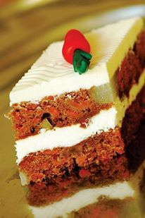 Decadence Custom Cakes